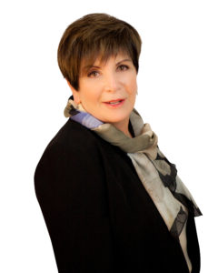 Sharon Weinstein 4
