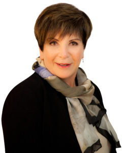 Sharon Weinstein 5