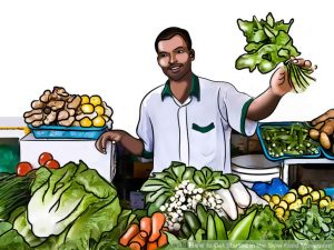 aid348846-728px-Get-Started-in-the-Slow-Food-Movement-Step-4